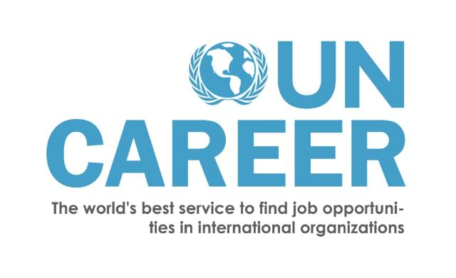 Jobs and internships at Malawi